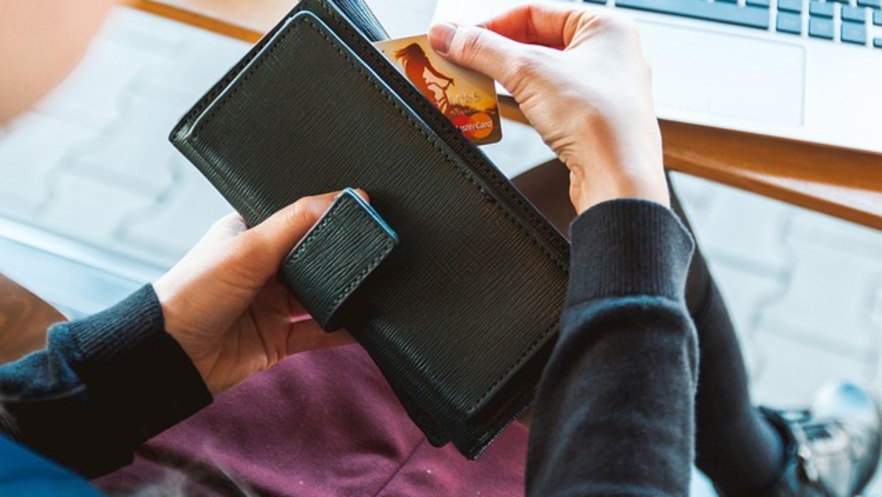 Betalen en Internetbankieren