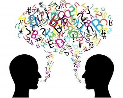 Workshop 'Rust creëren d.m.v. de taal'