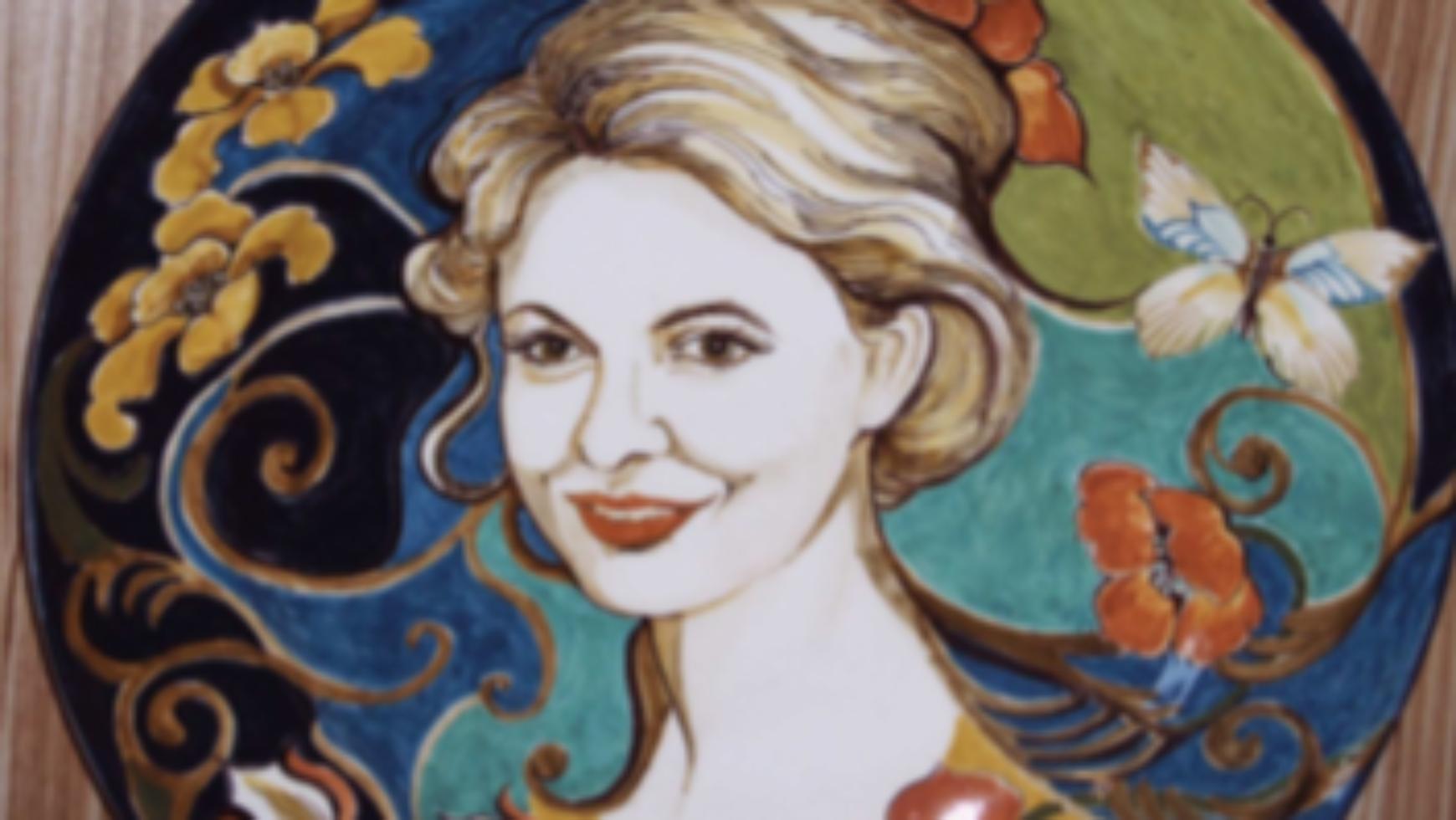 Kunst van Diana van Zeijl en Ieneke Codée