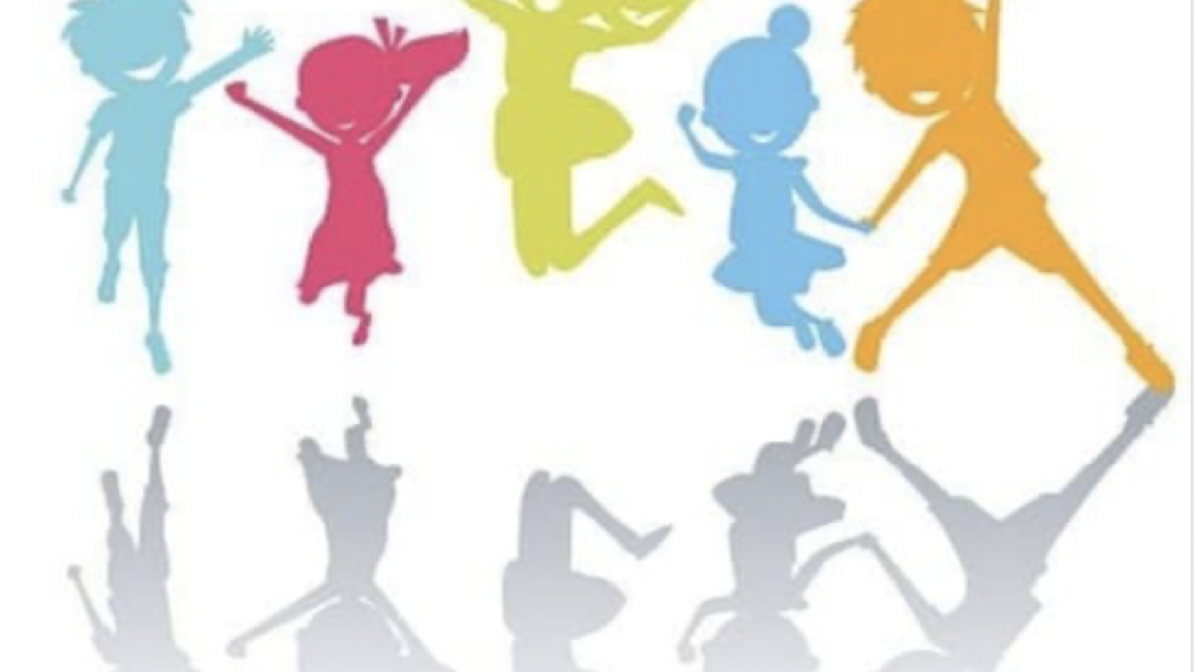 Nieuw: Latin Aerobics kids